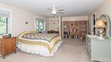 2689 Valley Dr - Photo 17