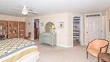2689 Valley Dr - Photo 18
