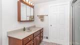 2689 Valley Dr - Photo 19