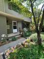 2689 Valley Dr - Photo 2