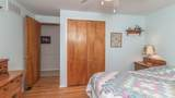 2689 Valley Dr - Photo 23