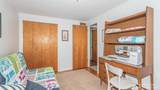 2689 Valley Dr - Photo 24