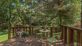 2689 Valley Dr - Photo 34
