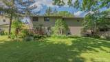 2689 Valley Dr - Photo 36