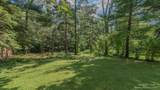 2689 Valley Dr - Photo 39