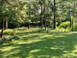 2689 Valley Dr - Photo 40