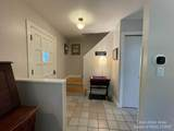 2689 Valley Dr - Photo 5