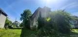 4700 Saint Clair St - Photo 1