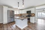 7238 Andersonville Rd - Photo 10
