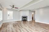7238 Andersonville Rd - Photo 11