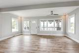 7238 Andersonville Rd - Photo 12