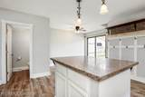 7238 Andersonville Rd - Photo 13