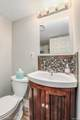 7238 Andersonville Rd - Photo 14