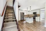 7238 Andersonville Rd - Photo 15
