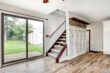 7238 Andersonville Rd - Photo 16