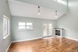 7238 Andersonville Rd - Photo 17