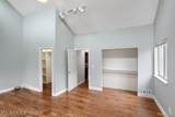 7238 Andersonville Rd - Photo 18