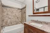 7238 Andersonville Rd - Photo 19