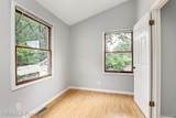 7238 Andersonville Rd - Photo 22