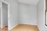 7238 Andersonville Rd - Photo 23