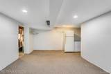 7238 Andersonville Rd - Photo 25