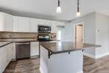 7238 Andersonville Rd - Photo 9
