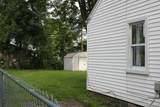 24264 Cloverlawn St - Photo 2
