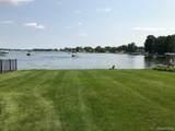 2571 Long Lake Rd - Photo 5