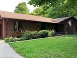 1045 Delaware Ave - Photo 1