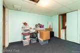 8761 Metropolitan Pkwy - Photo 28