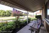 8761 Metropolitan Pkwy - Photo 4