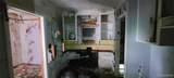 6215 Radnor St - Photo 15
