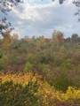 51511 Eight Mile Rd - Photo 10