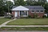 10801 Oak Park Blvd - Photo 1