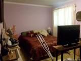 2745 Huron Rd - Photo 23