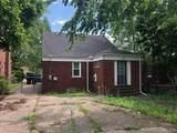 15051 Petoskey Ave - Photo 2