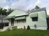 6354 Rosemont Ave - Photo 1