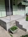 6354 Rosemont Ave - Photo 4