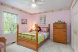 8541 Webster Hills Rd - Photo 28
