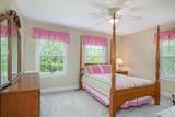 8541 Webster Hills Rd - Photo 29