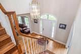 8541 Webster Hills Rd - Photo 5