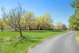 8541 Webster Hills Rd - Photo 55