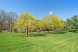 8541 Webster Hills Rd - Photo 58
