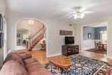 8541 Webster Hills Rd - Photo 7
