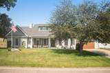 4478 Donnely Rd - Photo 1