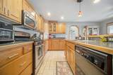 4478 Donnely Rd - Photo 13