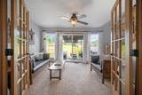 4478 Donnely Rd - Photo 14