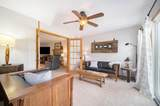 4478 Donnely Rd - Photo 15