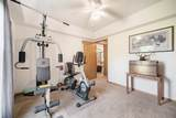 4478 Donnely Rd - Photo 18
