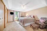 4478 Donnely Rd - Photo 20